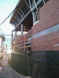 VillarejoDeSalvanes04