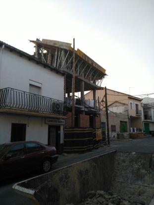 VillarejoDeSalvanes07