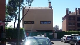 fo-fachada01