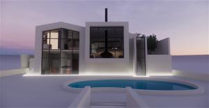 MASR - Casa Estrada